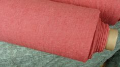 Made to order. Bedspread pure 100% linen. by LinenFromLithuania