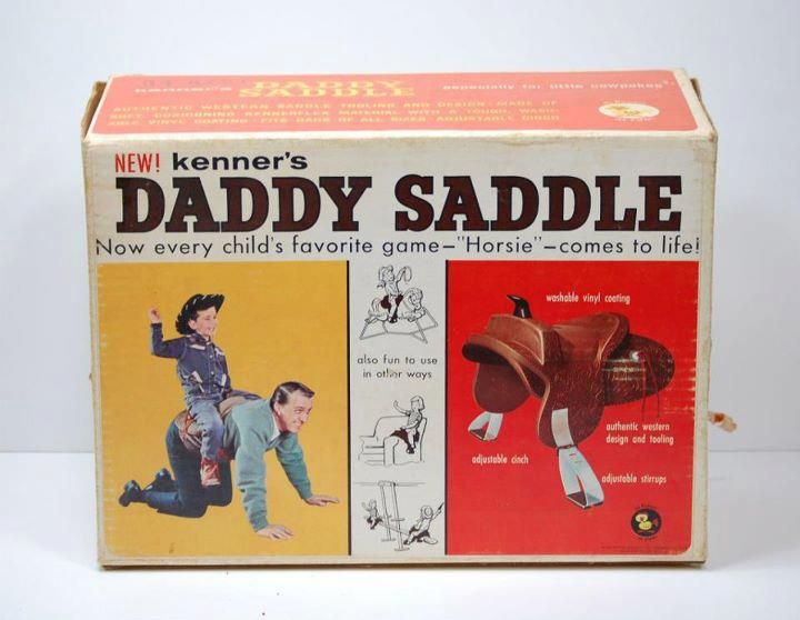 can I please have one of these. you can absolutely call me daddy. haha