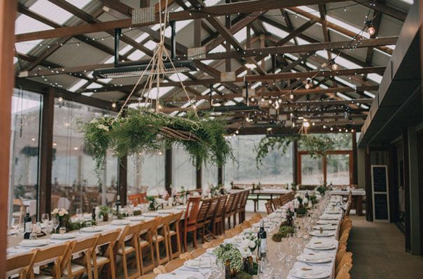60 + Winery and Farm Wedding Locations - Stay At Home Mum