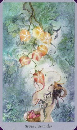 Examples of cards from the Shadowscapes Tarot. All images were found on Pinterest. If you want to know more about this #tarot deck then visit: http://www.tarotacademy.org/shadowscapes-tarot-deck