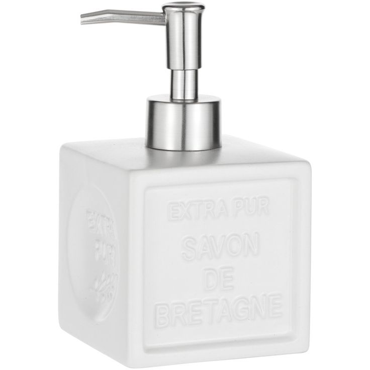 Tvålpump Savon