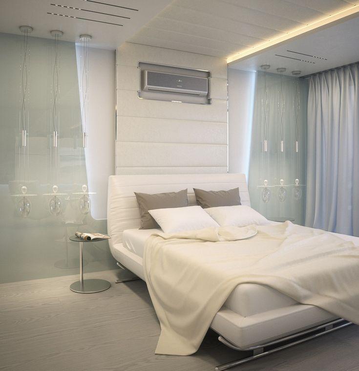 Singapore Interior Design Website   Futuristic Interior Design, Home  Interior Design Blogs, Interior Designer