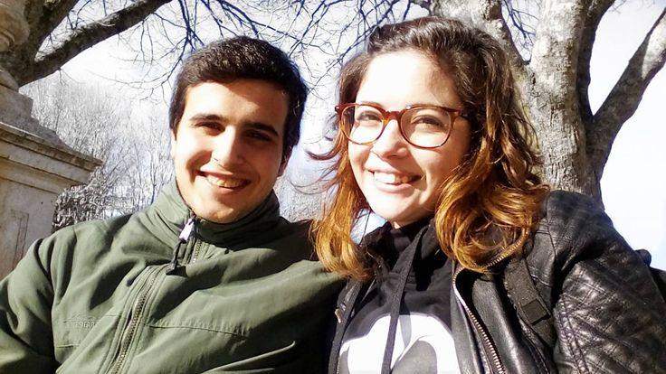 "195 Gostos, 1 Comentários - Bruna Raposo (@brunahh_s2) no Instagram: ""So, i kinda  sorta maybe like you a little more than i originally planned!  #like #like4like…"""