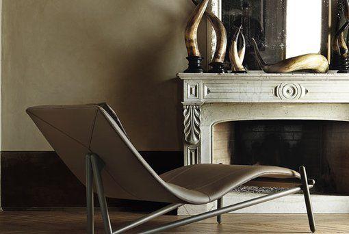 Ciepło, cieplej... #comfort #armchair #italianstyle