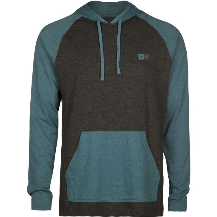 Lightweight Hoodies Mens