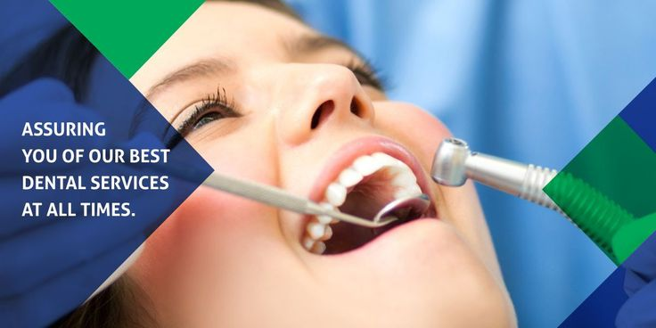Dental Hospital for Painless Root Canal Treatment,Root Canal Services in Ahmedabad,Gujarat,India. Ask Root Canal Treatment Cost at Shalby Hospital, we have Best Dentist in India for RCT Treatment.