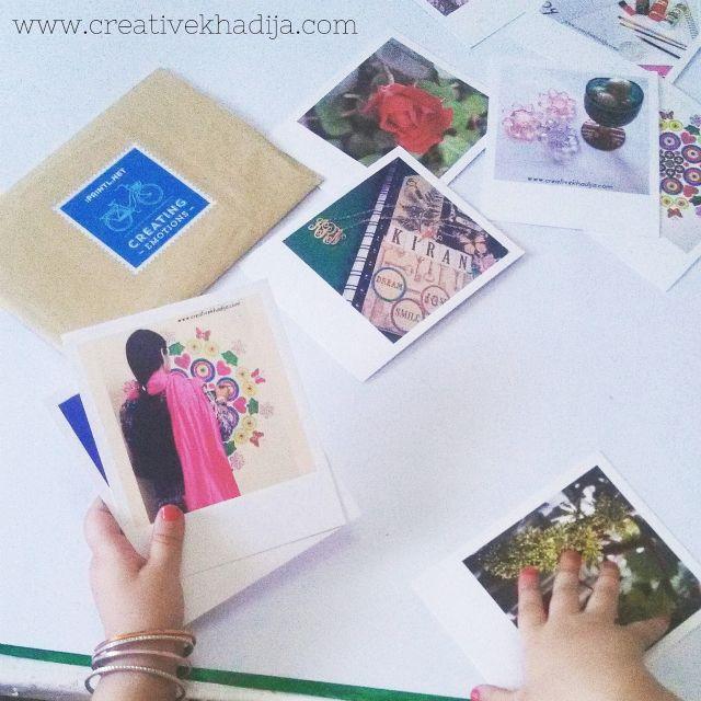 Diy Home Decor Instagram: 1000+ Ideas About Instagram Wall On Pinterest