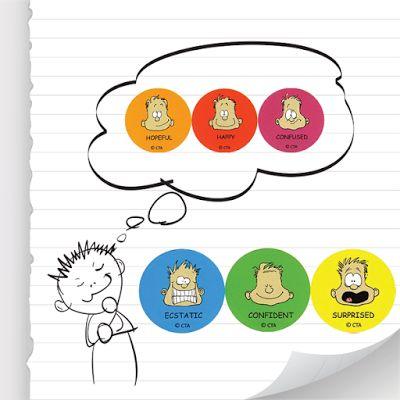 antwnialoves: Πως να αναπτύξετε την συναισθηματική νοημοσύνη στα...