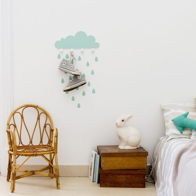 Best Wall Hooks 23 best wall hooks images on pinterest | wall hooks, kidsroom and