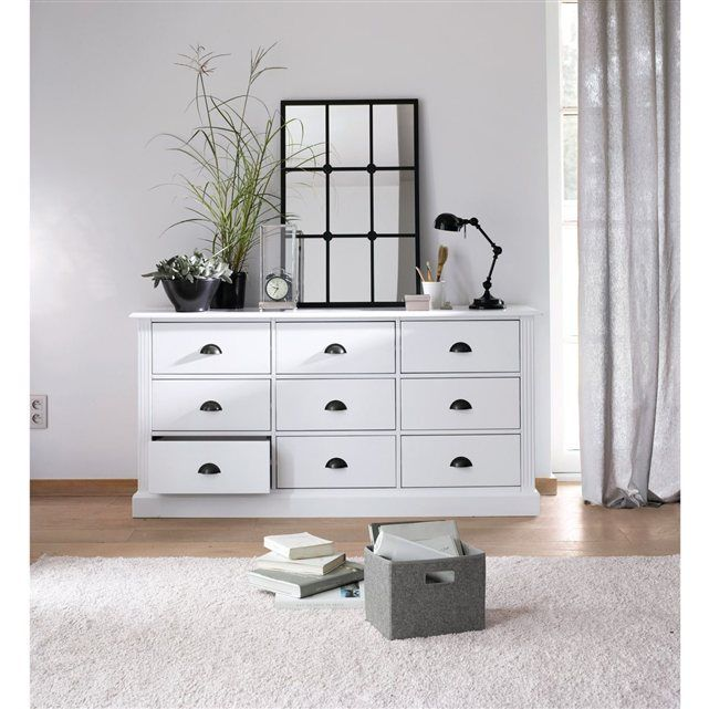 les 21 meilleures images du tableau buffet sur pinterest. Black Bedroom Furniture Sets. Home Design Ideas