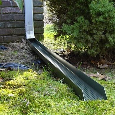 7 Ways to Avoid Basement Flooding This Spring
