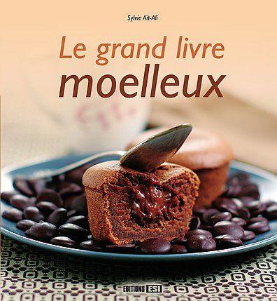 Il était une fois la pâtisserie...: Muffins pistache chocolat blanc