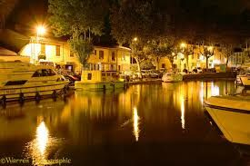Image result for canal du midi