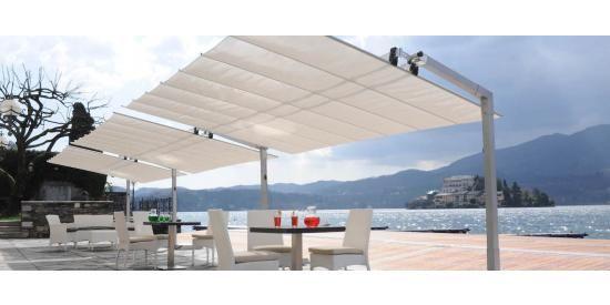 Fim Online Shop Hochwertige Sonnenschirme Villa Schmidt In 2020 Sonnenschutz Sonnenschirm Sonnendach