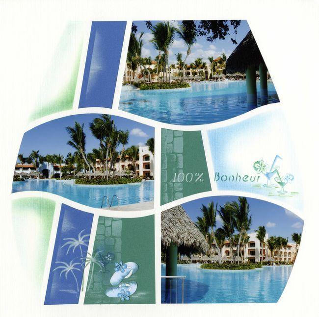 bahamas-thema-vacances-pour-blog650