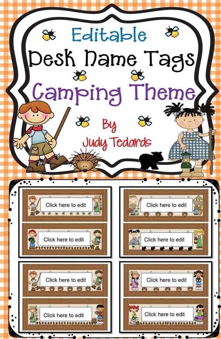 Classroom Table Name Ideas ~ Best teacher stuff images on pinterest classroom