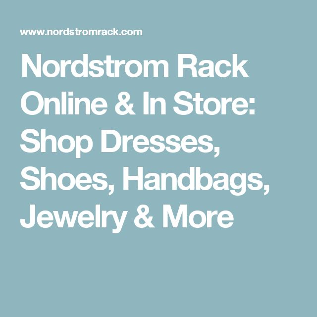 With its racks of designer apparel and chic accessories, Nordstrom might not strike you as a budget-friendly shopping destination. But with a smart savings strategy, you can shop the high-end department store without paying high-end prices.