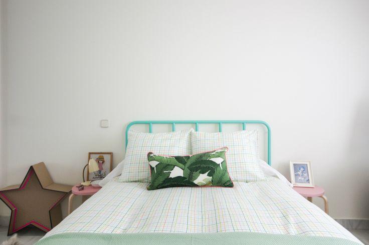 http://www.revistaad.es/decoracion/casas-ad/galerias/apartamento-en-chamberi-interiorista-rocio-olmo/8479/image/619631