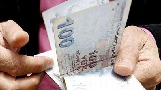 Bankada parası olana kötü haber http://www.haberinadresi.com/ekonomi