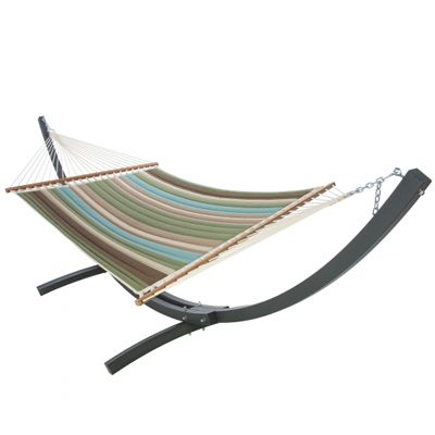 hammock canada the best prices on hammocks hammock swings hammock stands and hammock accessories