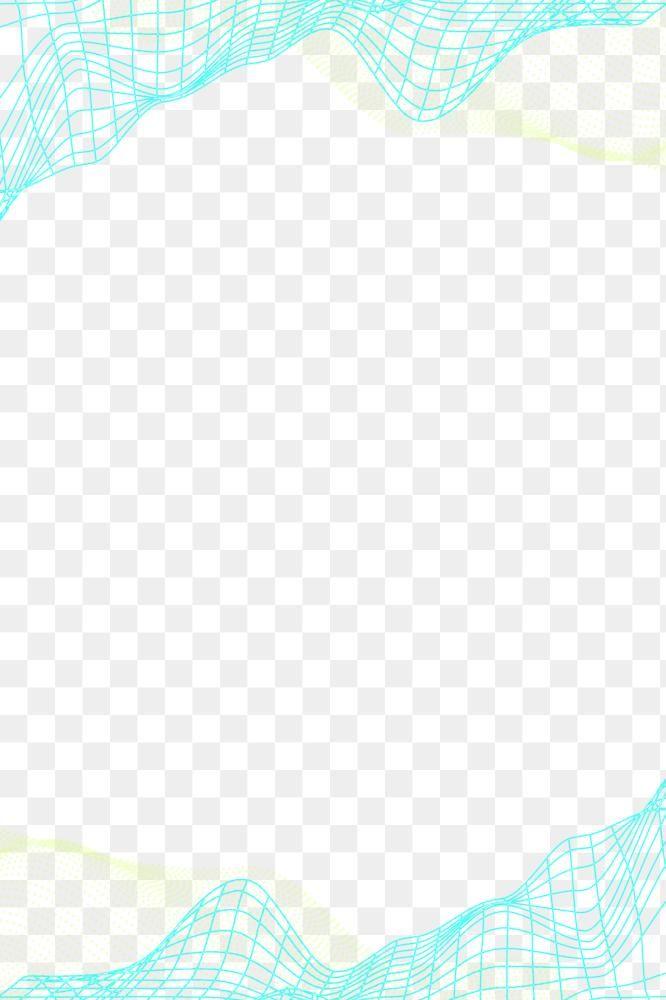 Blue 3d Wave Pattern Design Element Free Image By Rawpixel Com Aew Wave Pattern Geometric Pattern Pattern Design