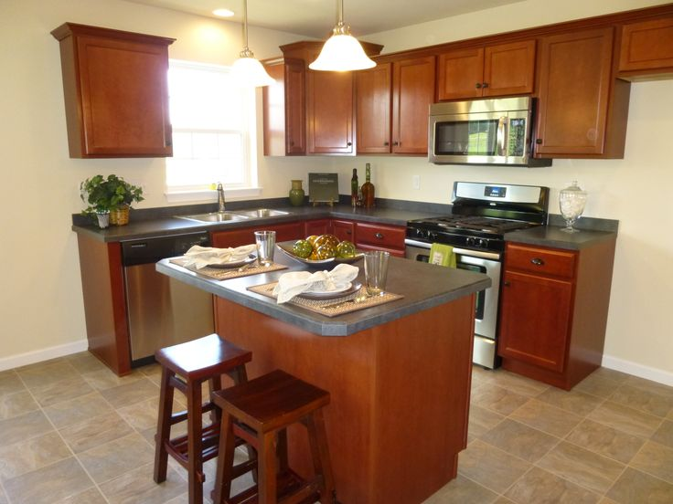 17 Best Images About Kitchen Island On Pinterest Parks
