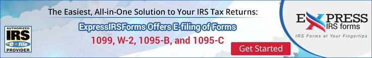 Alabama state tax filings #irs # #r #form http://china.nef2.com/alabama-state-tax-filings-irs-r-form/  # Alabama Information Returns – Form W-2 & 1099 Form W-2, Wage and Tax Statement. is used to report wages paid to employees and the taxes withheld from them. Every employer engaged in a trade or business who pays compensation for services performed by an employee, including non-cash payments of $600 or more for the year, must file a Form W-2 for each employee (even if the employee is…