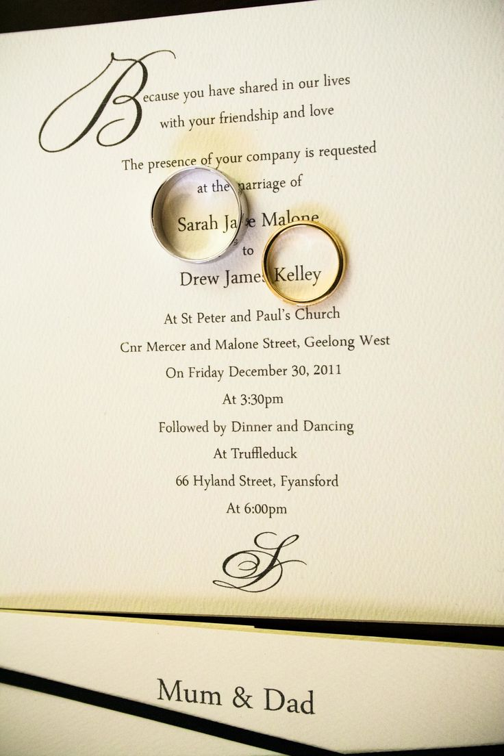 email wedding invitation to work colleagues%0A cool Create Easy Wedding E Invitations Ideas