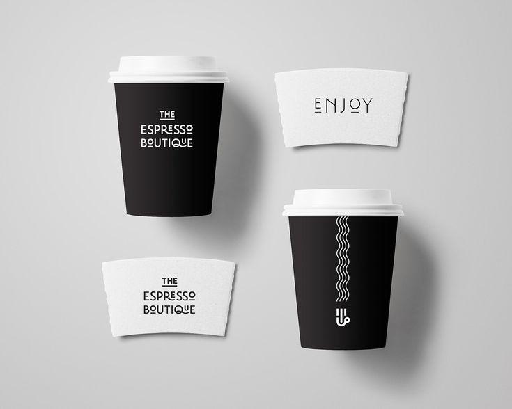 The Espresso Boutique