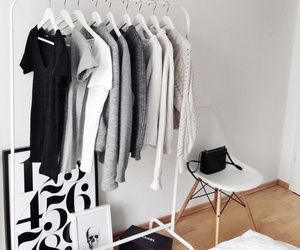 Perfect Wardrobe | via Tumblr