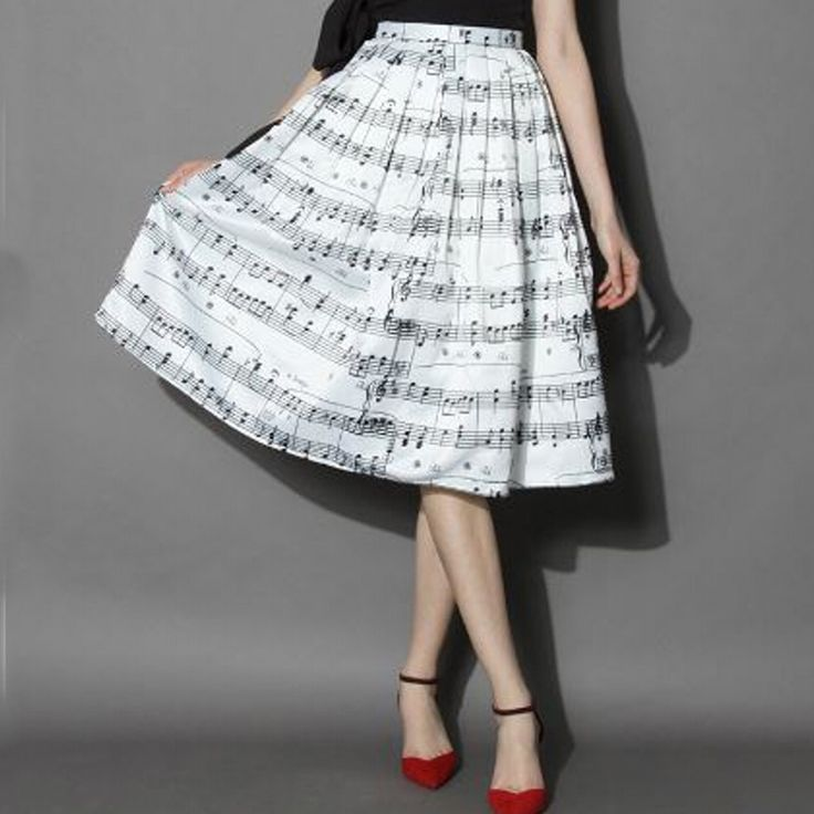 Cheap Skirt Clothing Buy Quality Women Directly From China India Suppliers