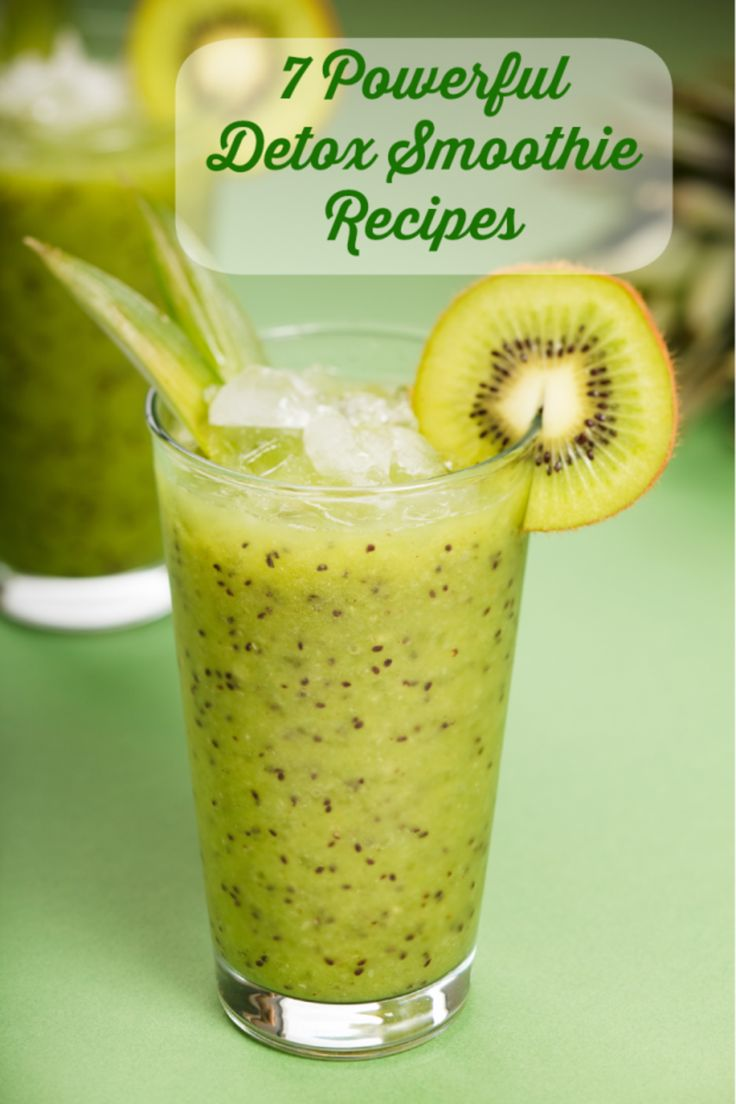 Check out these 7 Powerful Detox Smoothies from @ohmyveggies @gimmesomeoven @aidamollenkamp @jeanetteshealth and others! http://www.musingsofahousewife.com/2014/07/7-powerful-detox-smoothies.html?utm_campaign=coscheduleutm_source=pinterestutm_medium=Jo-Lynne%20Shane%20(Musings%20of%20a%20Housewife)utm_content=7%20Powerful%20Detox%20Smoothies #smoothies #detox #wholefoods