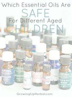 Nearly Natural Essentials Uses Natural Oils