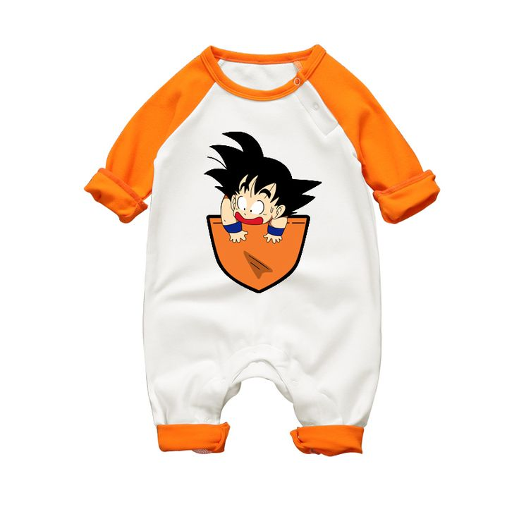 Новорожденных комбинезон с длинным рукавом хлопок комбинезон одежда комбинезон для детей для малышей унисекс Гоку мультфильм смешные детские одежда для мальчиков и девочек     Tag a friend who would love this!     FREE Shipping Worldwide     Buy one here---> https://hotshopdirect.com/%d0%bd%d0%be%d0%b2%d0%be%d1%80%d0%be%d0%b6%d0%b4%d0%b5%d0%bd%d0%bd%d1%8b%d1%85-%d0%ba%d0%be%d0%bc%d0%b1%d0%b8%d0%bd%d0%b5%d0%b7%d0%be%d0%bd-%d1%81-%d0%b4%d0%bb%d0%b8%d0%bd%d0%bd%d1%8b%d0%bc-%d1%80/