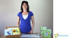 6 exercices d'orthophonie pour faciliter la prononciation chez son enfant! — Symbolicone | matériel et application d'orthophonie