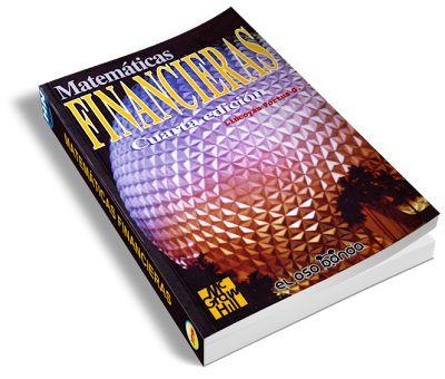 Matemáticas Financieras – Lincoyán Portus G. (4ta Ed. – 2005) | FreeLibros