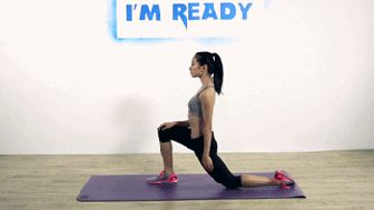9 Easy Exercises To Lose Lower AB Fat Fast 2