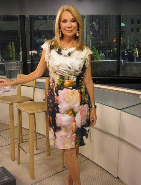 kathie lee gifford daughterkathie lee gifford young, kathie lee gifford song, kathie lee gifford photo, kathie lee gifford south park, kathie lee gifford, kathie lee gifford age, kathie lee gifford wiki, kathie lee gifford net worth, kathie lee gifford house, kathie lee gifford daughter, kathie lee gifford twitter, kathie lee gifford salary, kathie lee gifford wine, kathie lee gifford son, kathie lee gifford today show, kathie lee gifford instagram, kathie lee gifford plastic surgery, kathie lee gifford daughter wedding, kathie lee gifford husband, kathie lee gifford fired