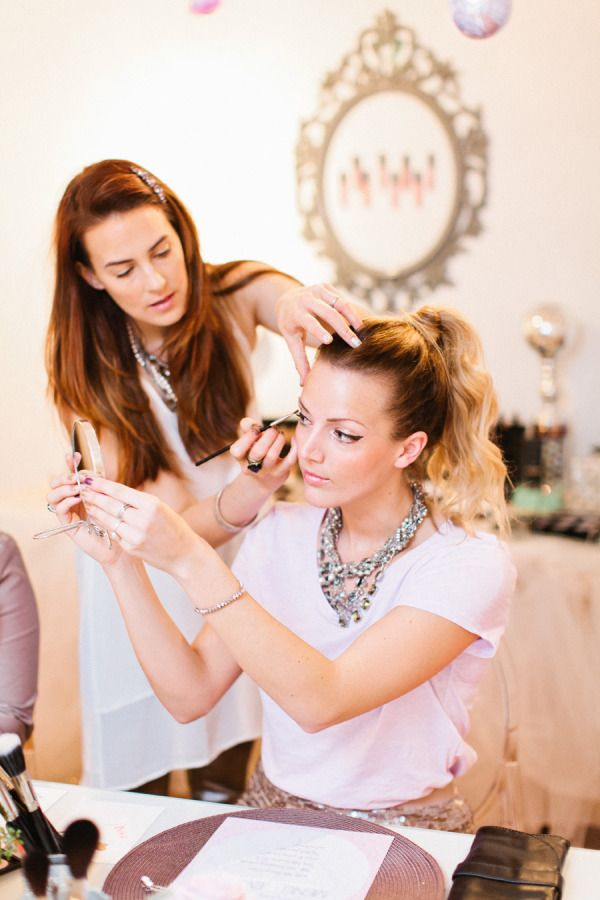 bridal beauty tips before big day