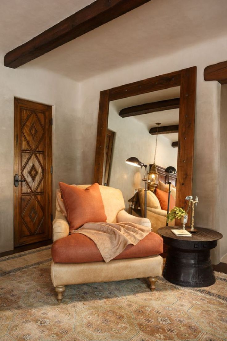 313 best southwest style living images on pinterest southwest find this pin and more on southwest style living by chicfinds