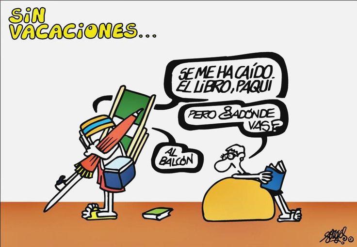 ➟➟➟ Ríete sin parar con lo mejor en chistes y colmos para niños, chiste j balvin, humor grafico barça, chiste arevalo y memes otavalo. ➛➛ http://www.diverint.com/memes-espanol-facebook-estudiando-enfermeria/