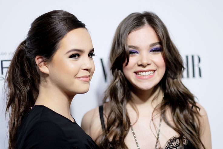 Bailee_Madison_27.jpg