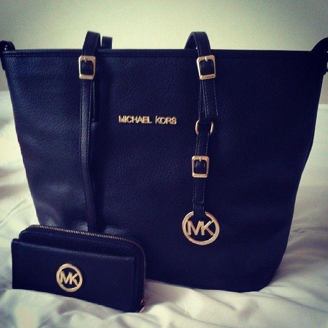 dillards michael kors clearance handbags images michael kors outlet waterloo ny
