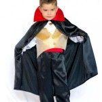 Costume si accesorii pentru baieti cu tematica personaje de desene animate si Halloween. Vezi cele mai frumoase costume de rol si carnaval pentru baieti, Spiderman, Superman, Testoasele Ninja sau din seria Star Wars.