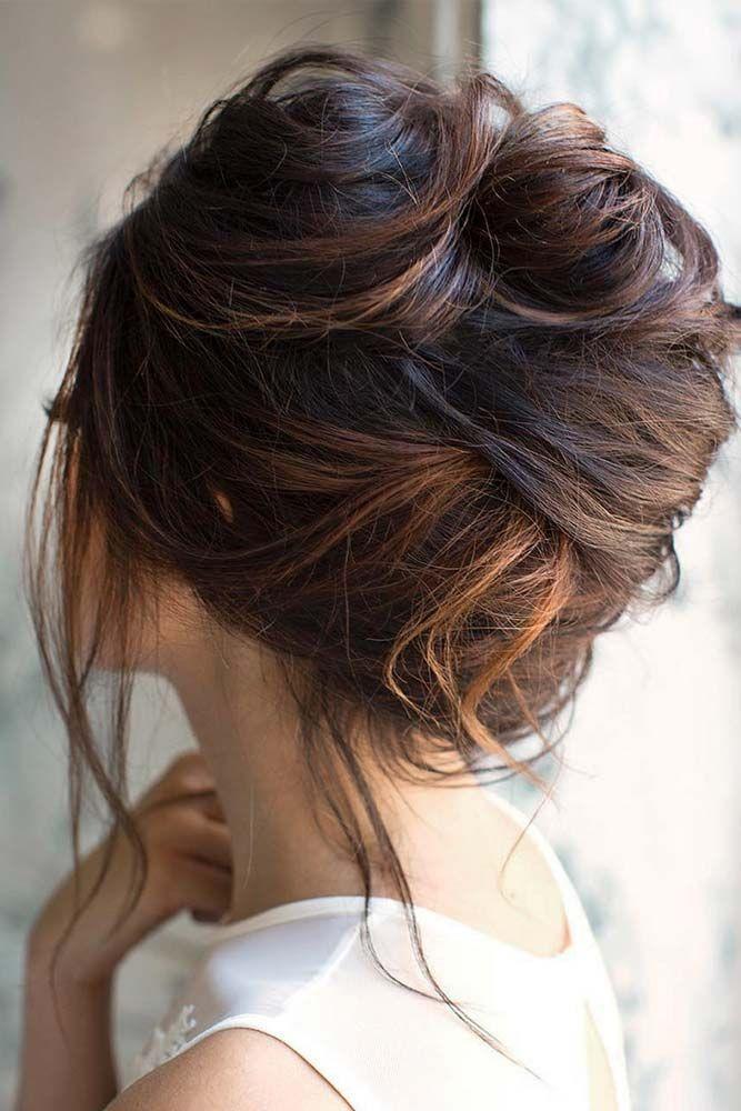30 süße lange Frisuren für Frauen – Seien Sie stilvoll und strahlend   – Lebensstil Haartrends
