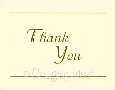Best 25+ Thank you note template ideas on Pinterest Thank you - thank you note example