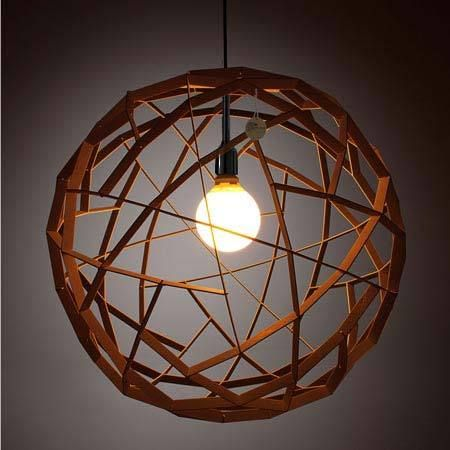 11 best tuukka halonen for showroom finland skandium images on tuukka halonen havas replica wooden pendant light audiocablefo