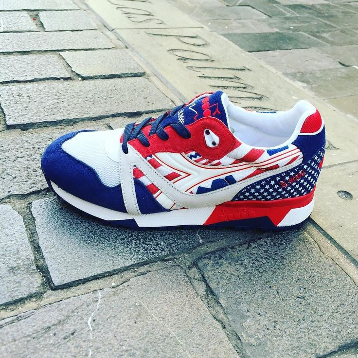 @diadoraofficial American Flag #N9000 C/ Cano 5 #LasPalmas de #GranCanaria  http://ift.tt/1lUh2Zo  #bexclusive #befunwear  // #clothing #boy #man #urbanwear #shorts  #accesories #sunglasses  #tshirt #sweatshirt #outfit #blogger #trend #shop  #sneakers #trend #trendy #urbanstyle #streetstyle  #streetwear #look  #style #men #RegalizFunwear #lpgc #lp