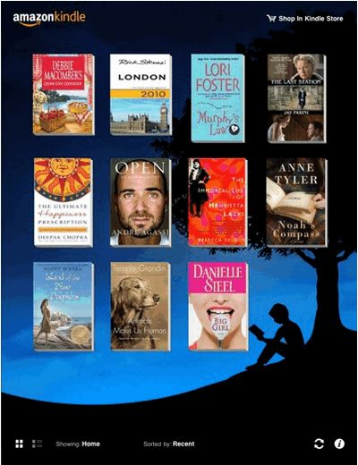 95 best behold the internet images on pinterest canon 6d transfer ebooks from amazon account to ipad with kindle app fandeluxe Images