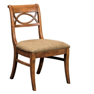 22 Best Stickley Traditional Images On Pinterest